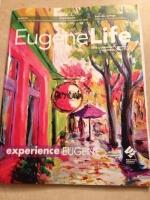 21_magazine-cover.jpg