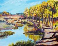 32_wetlands.jpg