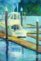 5_boat-at-florence.jpg