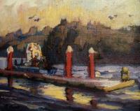 5_florence-docks_v2.jpg
