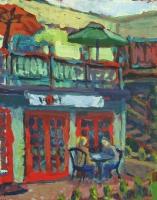 6_5th-street-market_v3.jpg