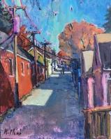 6_alley-pathway.jpg