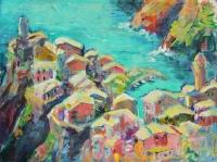6_new-paintings-006.jpg