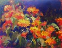8_flowers.jpg