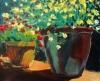 8_mikes-flowers.jpg